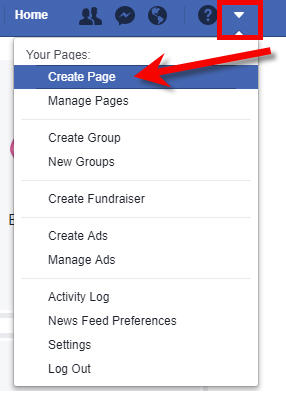 How to Create a Facebook Business Page for Your Law Firm