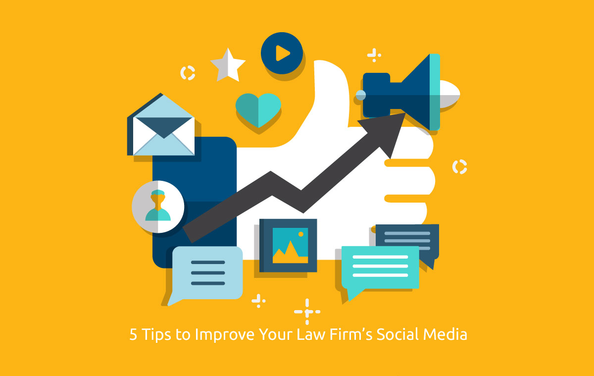 Improve-Your-Law-Firm-Social-Media