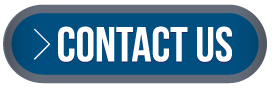 contact us example