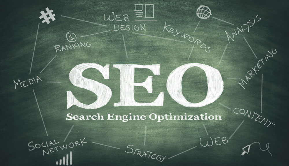 Why Seo Matters For Attorneys